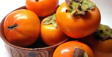 Beneficios del mancaqui